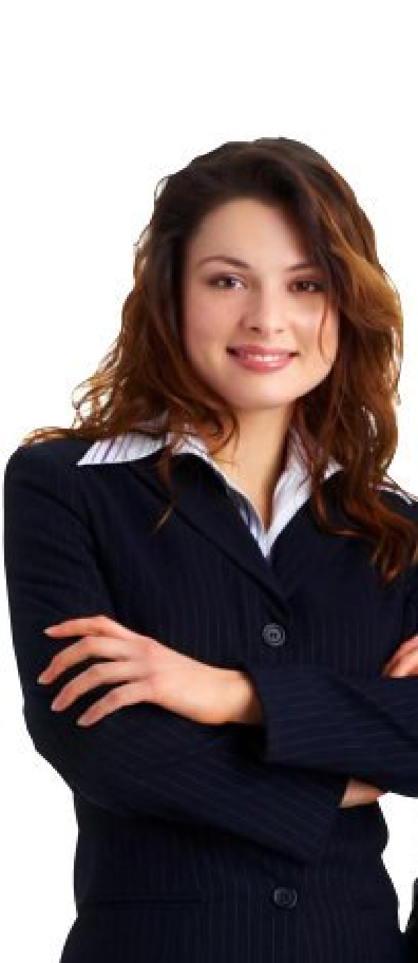 paralegal courses with OTC UK