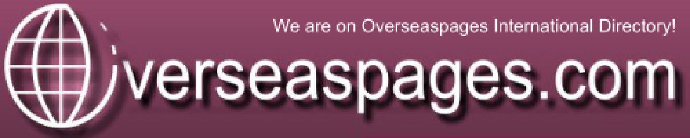 overseaspages online international business directory